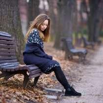 Женский -сексолог, Ваш проводник в мир женственности!, в г.Ташкент