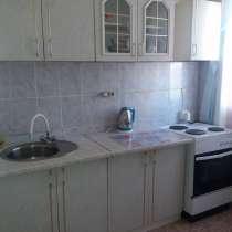 # чистая уютная квартира с интернетом г Балхаш в Казахстане, в г.Балхаш