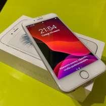 Продам iPhone 6s, в г.Костанай