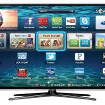 Ремонт телевизоров на дому в Тюмении, в Тюмени