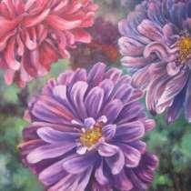 Любимые цветы тещи, в г.Днепропетровск