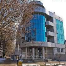 Управление персоналом организации, в Краснодаре