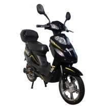 Ce Approved Electric Bicycle 250W-400w EU standard Electric, в г.Cubatao