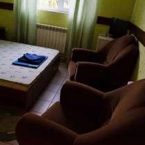 Предложение забронировать гостиницу и получить завтрак в под, в Барнауле