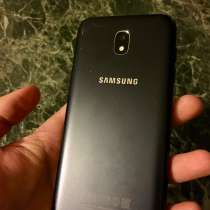 Телефон Samsung J5 2017, в Раменское
