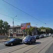 Сдам двухкомнатную квартиру в Ленинском р-не. ОЦКБ 6000 руб, в г.Донецк