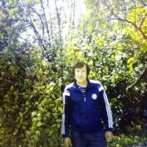Рамиль, 60 лет, хочет пообщаться, в Набережных Челнах