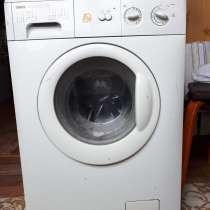 Продам стиральную машинку на запчасти, в г.Талдыкорган