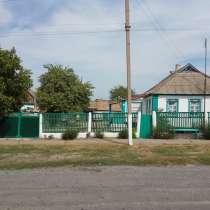 Продам Дом в селе Елизавето- Николаевка, в г.Амвросиевка
