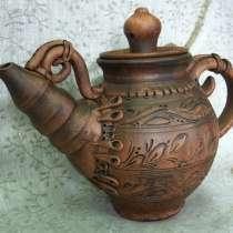 Чайник заварочный, в г.Витебск