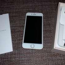 IPhone 8 64gb Rose, в Ростове-на-Дону