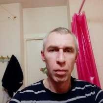 Андрей, 51 год, хочет пообщаться – Хочу познакомица с девушкой, в Южно-Сахалинске