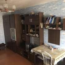 Сдаётся 2х комнатная квартира в Добрянке, в Добрянке