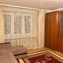 2-к квартира 58,7 м2 ул. Менделеева, д.16, в Переславле-Залесском