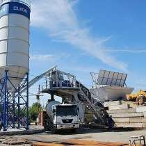 Бетон М-100 Производство, доставка и перекачка, в Краснодаре