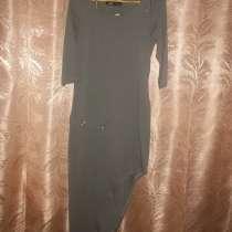 Новое модное платье, в г.Днепропетровск