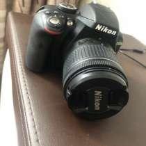 Продам фотоаппарат, в Саратове