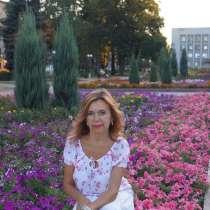 Репетитор по английскому для деток (езжу к вам), в Санкт-Петербурге