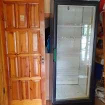 Пивной холодильник в очень хорошем состоянии, в Симферополе