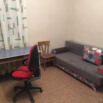 Комната в коммунальной квартире, в Симферополе