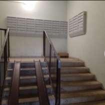 Продаю 1 ком квартиру 61 кв. м. Цена 6200000, в Дмитрове