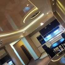 Продается 4х комнатная квартира в Элитном доме!, в г.Бишкек