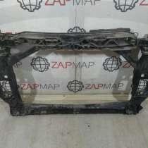 Панель передняя Audi Q3 8U, в г.Ереван