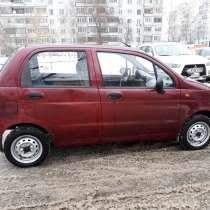 Куплю вашу машину в любом состоянии, в Ярославле