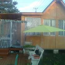 Продам дачный ухоженный участок, в Саратове