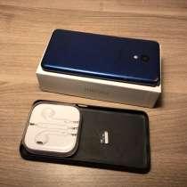 Meizu M5C 32Gb Blue, в Тольятти