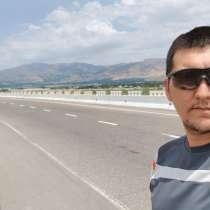 Ozod, 32 года, хочет пообщаться, в г.Ташкент