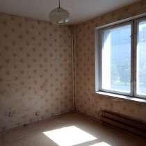 Продам 3х квартиру, в Королёве