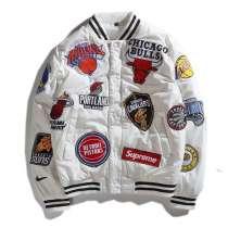 Куртка Nike NBA, в Челябинске