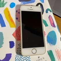 Apple iphone se, в Костроме