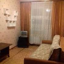 Изол. комната для 1-2 чел, в 7 мин. пеш от ст.м.ул.горчакова, в Москве