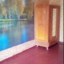 Продам 1-квартиру на кв. Гаевого Луганск, в г.Луганск