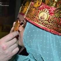 Фотосъемка Венчания, Крестин, росписи в ЗАГСе в Видном, в Видном