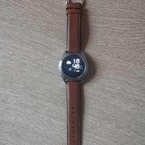 Часы honor watch magic, в Москве