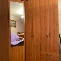 Шкаф, в Краснотурьинске