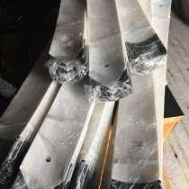 Столбик сигнальный С1,С2,С3 дорожный пластиковый, в Ижевске
