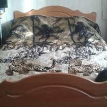 Продам кровать, в Челябинске