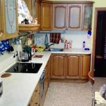Предлагается к продаже 3-х комнатная квартира, в Владивостоке