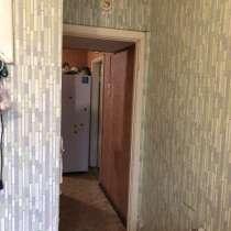 2 комнатная квартира на щорса, в г.Одесса