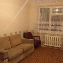 Продается 3-х комнатная квартира!, в г.Бишкек