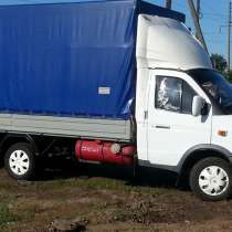 Перевозка, доставка холодильников, в Рязани