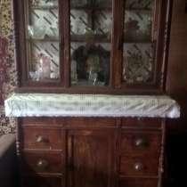 Антикварная мебель, в Угличе
