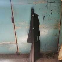 Шторка в багажник тойота прадо 150 киа спортаж, в Бийске