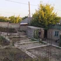 Продаю веремянку Свердловский район Красный строитель, в г.Бишкек