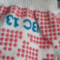 Продам рабочие перчатки недорого, в Елеце