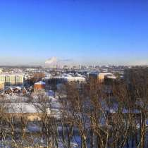 Продам 2-комнатную квартиру (вторичное) в Ленинском районе, в Томске